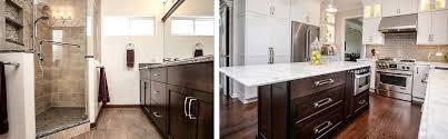 bathroom and kitchen design. kitchen design remodeling naperville bathroom and
