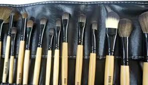 mac makeup brush set in philippines