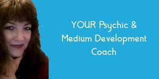 Beth Layne, Beth Layne is an empathic psychic medium offering ...