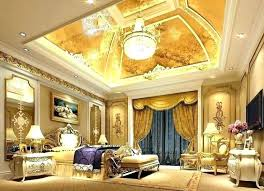huge master bedrooms. Luxury Master Bedroom Ideas Huge Large With Sitting Area . Bedrooms S