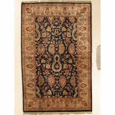 full size of rectangular outdoor rugs area rugs 6x8 bathroom rugs outdoor rugs home