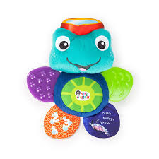 Are baby einstein toys