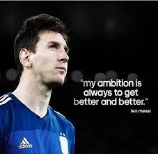 Lionel Messi Quotes Interesting Lionel Messi Quotes 48 FC Maclaren Pinterest Lionel Messi And