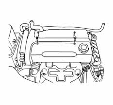 engine diagram chevy aveo questions answers pictures fixya 2 25 2012 9 59 32 am gif