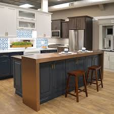 Kitchen Remodeling Showrooms Model Unique Ideas