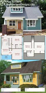 small craftsman style house plans story cottage style house plans size craftsman homes cape cod and