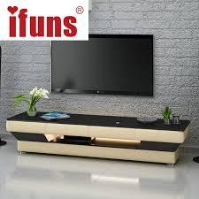 tv stand design.  Stand Custom Tv Furnitureamerican Furnituremodern Stand Design On Tv Stand Design C
