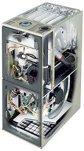 2 stage furnace30