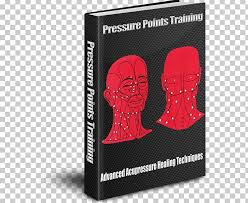 Pressure Point Charts Free Touch Of Death Pressure Point Dim Mak Power Striking Martial