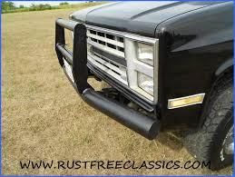 87 K10 stepside Silverado Black 4x4 1985 Chevy