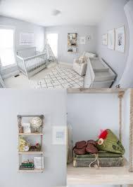 neverland nursery the wall decal peter pan bedroom crib bedding set