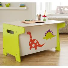 Kids Desk With Storage Controlling Chaos A Tidy Teen Study Center Kids Room Reading