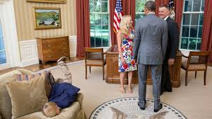 obama oval office rug. Amusing Oval Office Rug History Photo Design Inspiration Obama