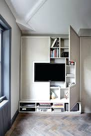 hall furniture designs. Amazing Furniture Design Small Spaces By Decorating Ideas Sofa In India . Hall Designs