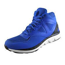 reebok high tops mens. reebok classic ao pump omni run mens retro hi top trainers size uk 8 (#x469) high tops 0