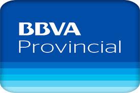 Resultado de imagen para provincial