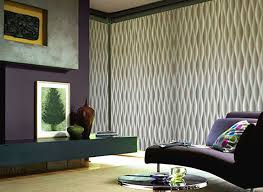 modern vertical blinds.  Vertical And Modern Vertical Blinds C