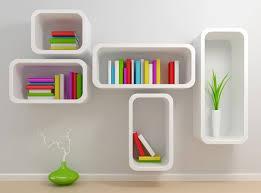 types of shelves. Simple Shelves Different Types Of Shelves In Of E