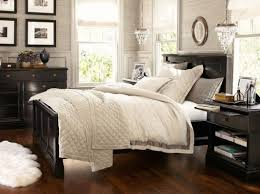 pottery barn master bedroom decor. Delighful Pottery Pottery Barn Master Bedroom Decor Unique Ideas 10 Decorating Intended E