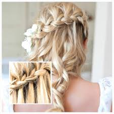 Elegant Prom Hair Style long curly hairstyles for prom heledisthesexiest 3265 by wearticles.com