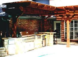 build a patio bar. Build A Patio Bar. Unusual Outdoor Bar Sets How To An Sheds For