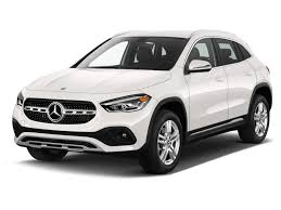 26 jun 2020, 8:40 utc ·. 2021 Mercedes Benz Gla Class Review Ratings Specs Prices And Photos The Car Connection