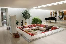 ... Strikingly Design Small Apartment Furniture Layout 19 Mesmerizing Apartment  Furniture Layout On Home Interior ...