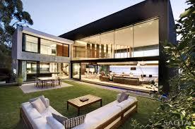 Unique House Designs Gostarry Com