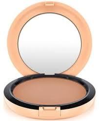 mac vibe tribe bronzing powder beauty makeup macy s