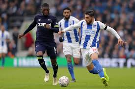Fikayo Tomori is Chelsea and Frank Lampard's best kept secret