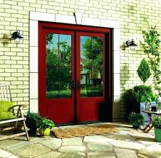 Exterior door painting ideas Turquoise Exterior Door Color Ideas Modern Painting Best Paint Inspiration Exterior Door Color Ideas Exterior Door Paint Ideas Paint Color For