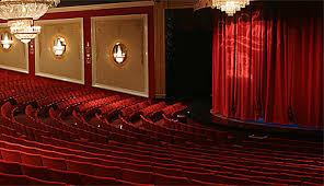 Drury Lane Theater