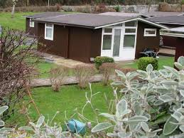 Ty Bae House Caswell Bay Mumbles Gower Coast Newton