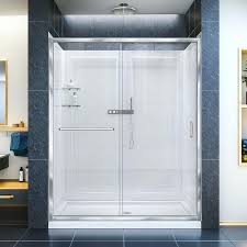 prefab shower enclosure shower kits one piece shower stall rain shower head prefab tile shower enclosures