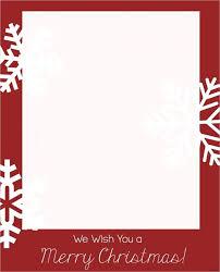 Free Greeting Card Templates Word Christmas Letter Template Word Free Puebladigital Net