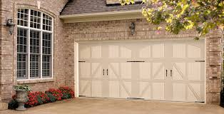 garage door maintenancePrecision Overhead Door  Garage Door Repair in Bakersfield CA