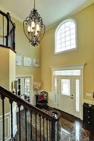 entryway lighting ideas. Pin From Primrose Foyer ChandelierFoyer Lighting2 Entryway Lighting Ideas