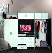 Bedroom Wall Units For Storage Awesome Wardrobe Wall Unit Wall Hanging Wardrobe Wall Hanging Wardrobe