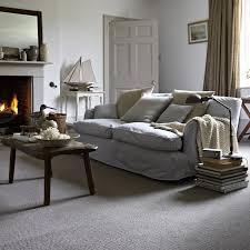 Living Room Living Room Ideas Carpet Modern Living Room Carpet