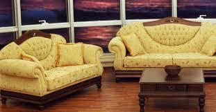 dubai mostafawi stores furniture carpets curtains dubai