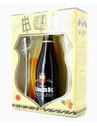 gift pack kwak 2
