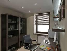 Обои розы в интерьере digital office studio Квартира 10 кв м дизайн и каталог интерьеров скачать
