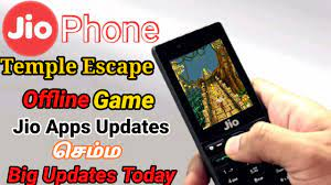 Jio Phone Angry Birds Offline Game 🔥 Hunting Birds Game Download For Jio  Phone - YouTube