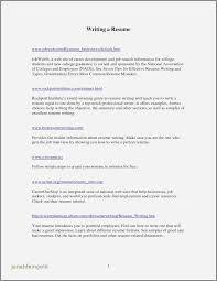 Top Job Search Websites