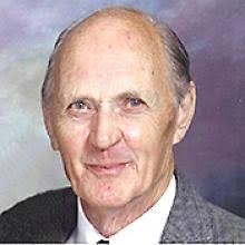 ANDREWS THOMAS - Obituaries - Winnipeg Free Press Passages