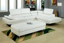 Home Zone Furniture Denton Tx Interesting Modest