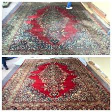victorian rug our services area cleaning wool silk and many more patterns victorian rug
