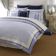tommy hilfiger comforter tommy hilfiger queen sheets tommy hilfiger comforter