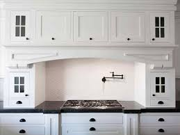 cabinet pulls white cabinets. Full Size Of Kitchen Cabinets:black.knobs On White Cabinets Cabinet Knobs Or Pulls I