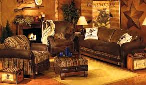 Attractive Project Menards Living Room Furniture Kleer Flo At